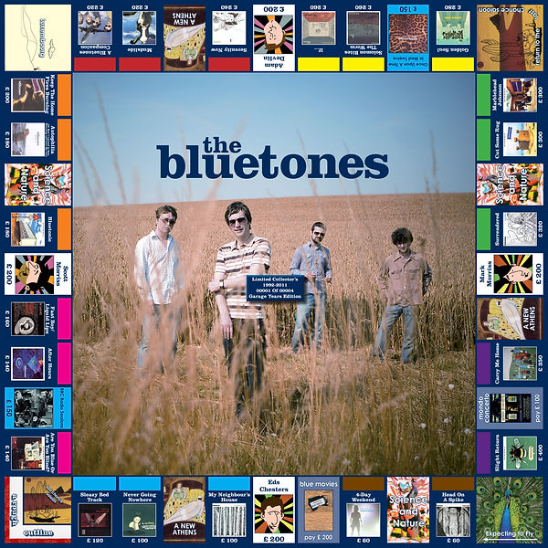 bluetones_NEW-1 copy.jpg