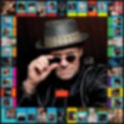 MichaelRooker_V3 copy.jpg