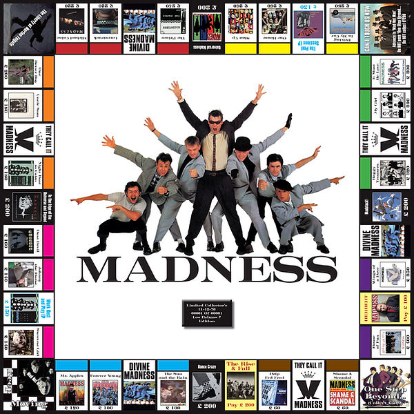 Madness2016 copy.jpg