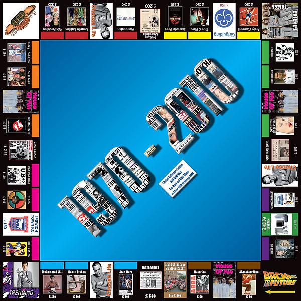 19702010 copy.jpg