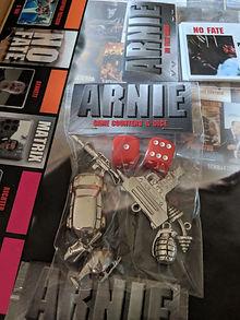 Arnie6.jpg