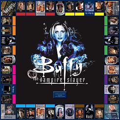 Buffy Alt 1