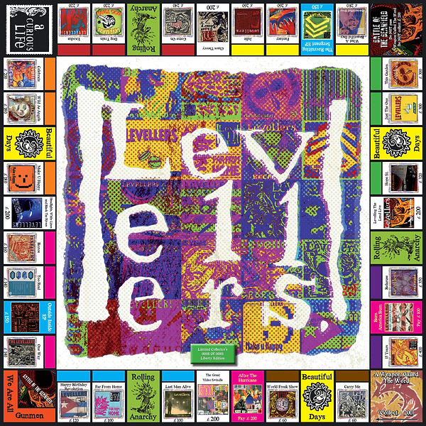 TheLevellers copy.jpg