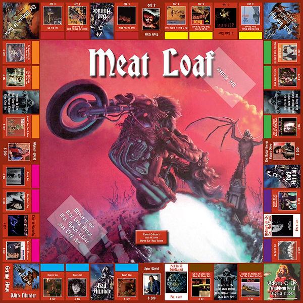 meatloaf copy.jpg