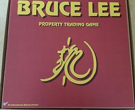 Bruce1.jpg