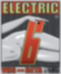 ElectricSix_ChanceChest-2.jpg