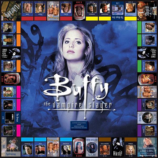 BuffyBoard.jpg