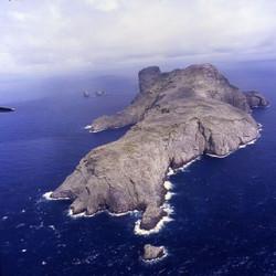 Isla-Malpelo
