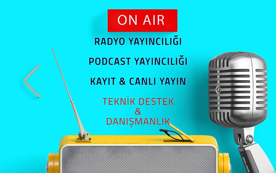 radyo-planlama.jpg