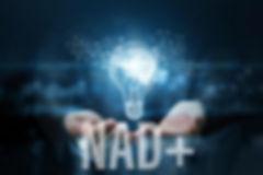 NAD-1.jpg