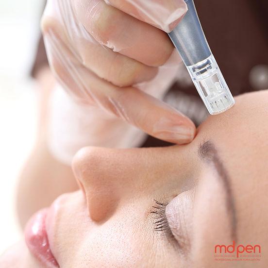 Closeup-Face_treatment_instagram.jpg
