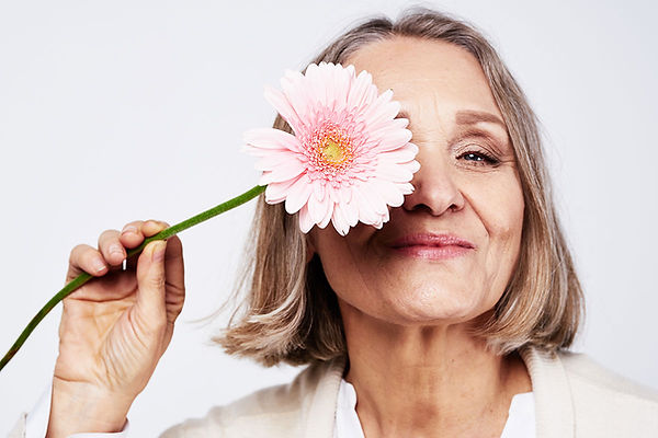 bioidentical-hormones-for-women-raleigh.