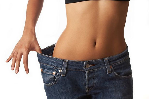 HCG Weight Loss | Sarasota, FL