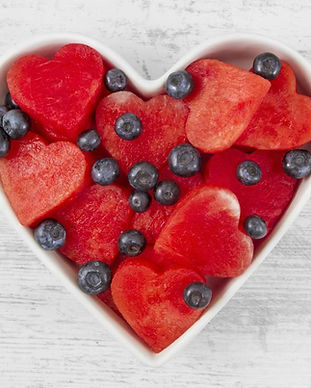 heart-shaped-fruits.jpg