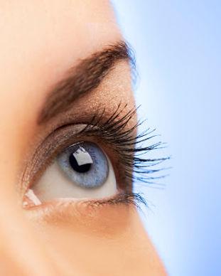 eye health.jpg