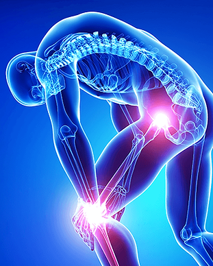 knee-and-hip-pain-pro-sports-performance
