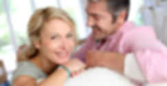Hormone Replacement Therapy | Sarasota, FL