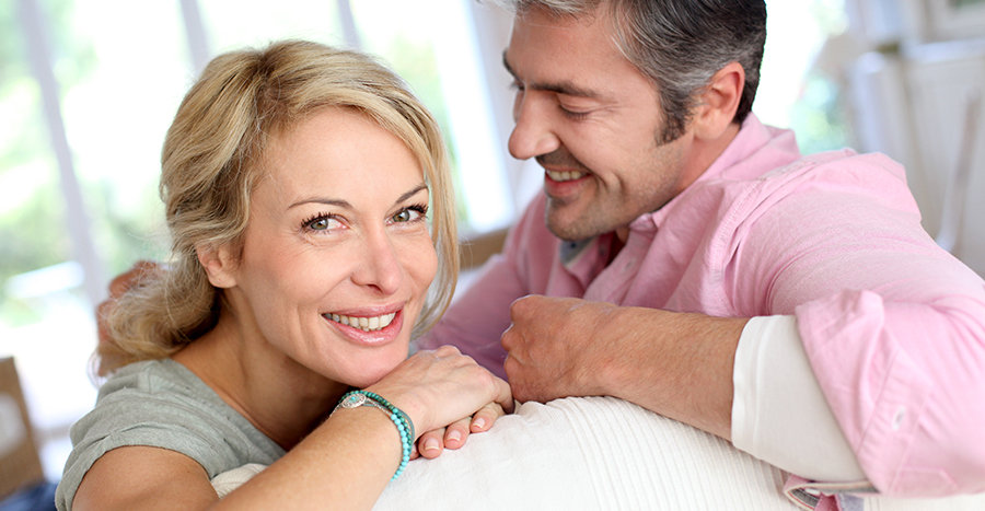 Hormone Replacement Therapy   Sarasota, FL