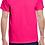 Thumbnail: Heliconia Shirt