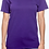Thumbnail: Purple Shirt