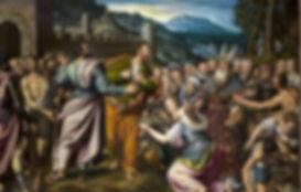 Tiziano.jpeg