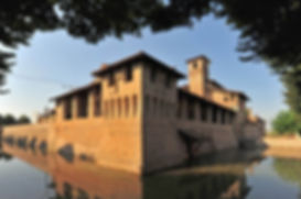 castello-pagazzano.jpg