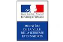 logo_MVJS2014_web290.png