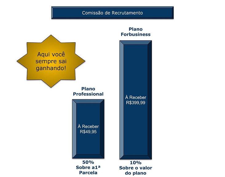 Comissão Recrutamento (3).jpg