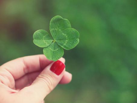 7 formas de transformar a segunda-feira em um dia de sorte