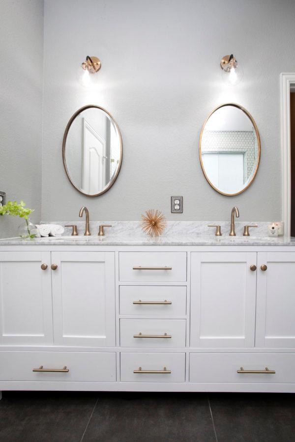 Bathroom Renovations Perth - Small Bathroom Renovations ...