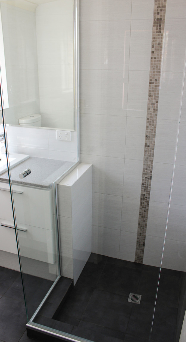 Ballajura Bathroom Renovations