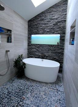 Perth Bathroom Blog