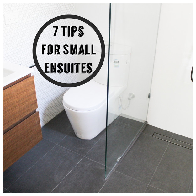 Phenomenal 7 Tips For A Small Ensuite Renovation Perth Download Free Architecture Designs Lukepmadebymaigaardcom