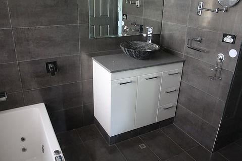 Horizontal Laying Or Vertical Laying Bathroom Renovations Perth