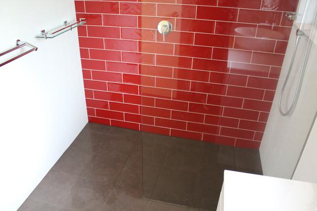 Tile Tricks To Deliver High End Looks