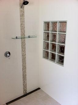 Bathroom Windows Perth shower against window - part 2 - shower bath | bathroom