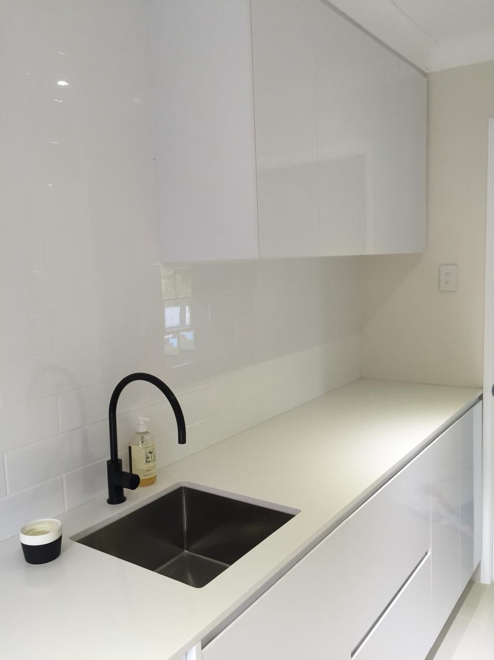 Laundry Renovations Perth Advice Bathroom Renovations Perth