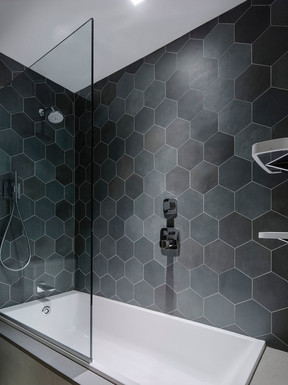 Tiles Perth - On the Ball Bathrooms