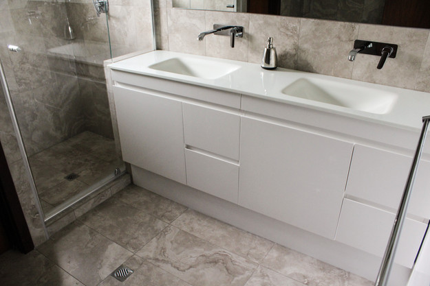 Willetton Bathroom Renovations