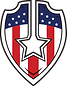 USAFL_Logo_2020.png