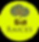 RAICESLogo-3.28.19.png