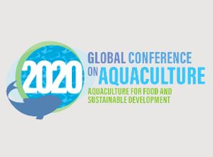 conferencia-globnal-de-agricultura.png