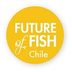fof_chile_logo_yellow_dot (1).jpg
