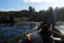 Vina del Mar RDA_2.jpg