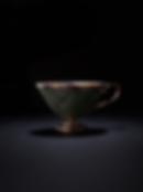 (ウェブ用サイズ)ティーカップヴィンテージグリーン色修正.png