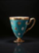 Crystal Dots Mug Ocean Blue 180.000.png