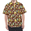 Thumbnail: Custom Patterned Button-up Shirt