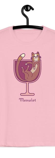 Meowlot