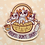 Thumbnail: Adopt! Don't Shop! - Rescue Kittens Acrylic Pin