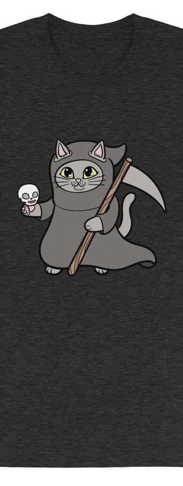 Grim Reapurr